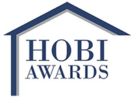 Hobi Awards
